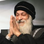 Thumbnail Image For the Listing OSHO-Sakshi Meditation Retreats