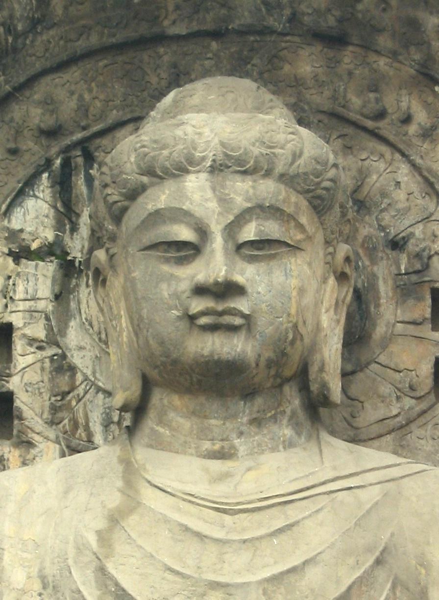 L buddha 2