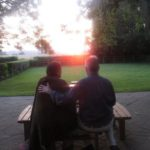 Thumbnail Image For the Listing Weekly Osho Meditations