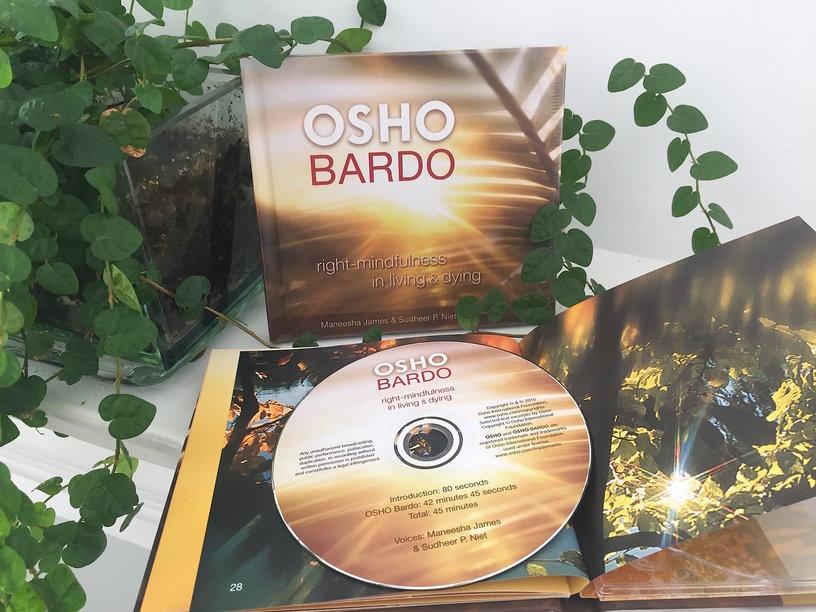 Osho Bardo